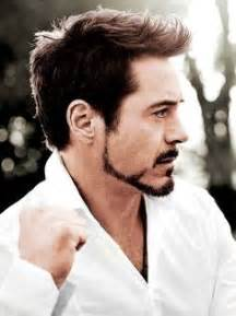 tony and hairstyle picture 12 tony stark beard styles for modern men beardstyle