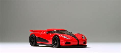 koenigsegg agera r need for speed supercarros koenigsegg agera r need for speed