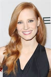 chastain hair color hair color and hair care products enriched with