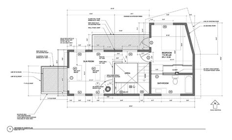 second floor addition plans home ideas 187 second floor addition plans