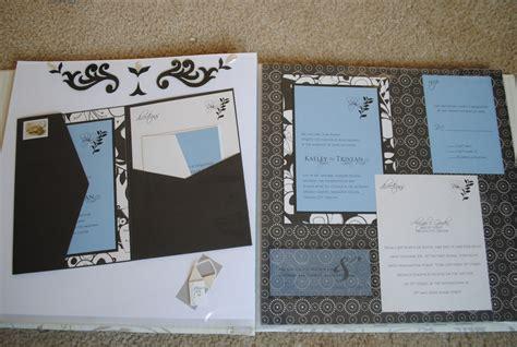 cool wedding scrapbook ideas   famous designs elasdress