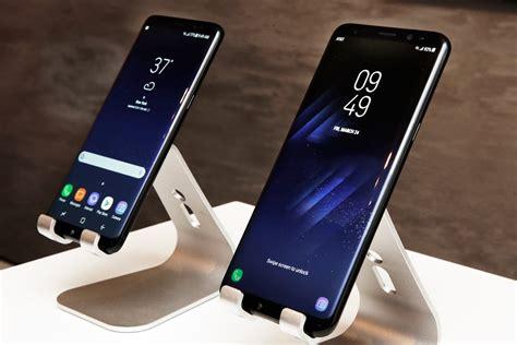 Tv Samsung Dan Nya h 228 r 228 r allt om nya samsung galaxy s8 metro
