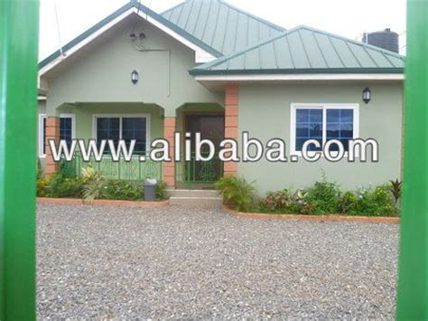 house to buy in accra house for sale in accra ghana