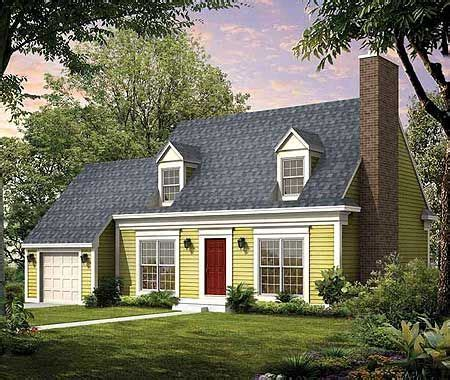 cape cod garage plans updated cape