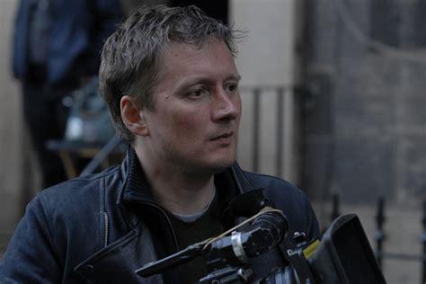 david mackenzie director david mackenzie a stain on the snow