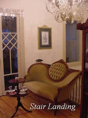 cobb lane bed and breakfast cobb lane bed and breakfast birmingham al united states overview priceline com