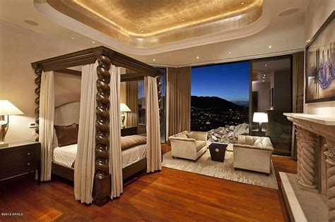 unique master beds unique luxury bedroom design ideas sn desigz