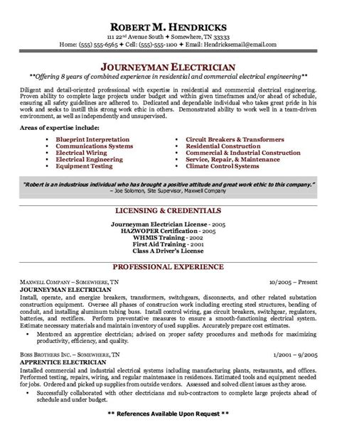 free cv sles electrician best 25 journeyman electrician ideas on power lineman lineman and lineman