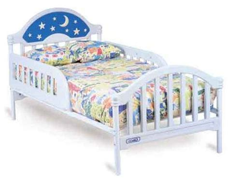 graco toddler bed graco white toddler bed pictures reference