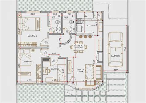 planta casas lar doce lar planta casa tr 234 s quartos 225 rea total de 70m2