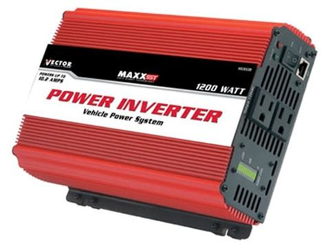 Harga Power Inverter Murah inverter 1000 watt murah instrument indonesia