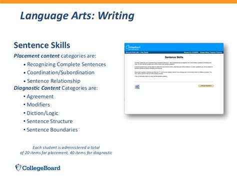 writeplacer guide with sle essays writeplacer essay test courseworkpaperboy web fc2