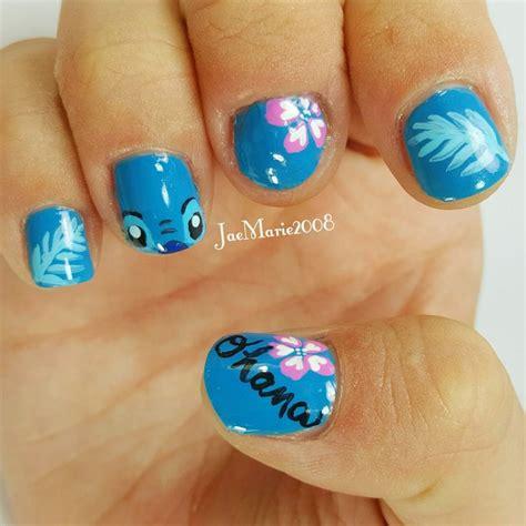 disney pattern nails 100 best my nail art designs jaemarie2008 images on