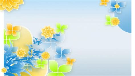 abstract wallpaper spring spring flower desktop backgrounds wallpaper cave