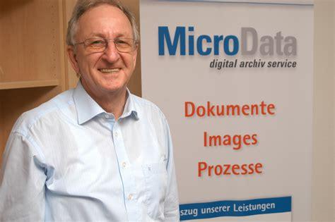 Musterbriefe Andreas Clauss Claus Krogmann Bilder News Infos Aus Dem Web
