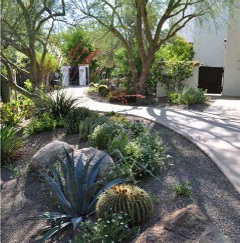 imagenes de jardines con cactus jardines con cactus pisos al d 237 a pisos com