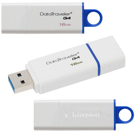 Kingston Dtig4 32gb Usb3 0 nuevo pendrive kingston modelo dtig4 usb3 0 de alta