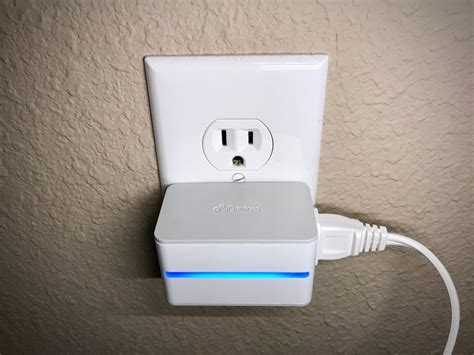 tp link vs wemo vs idevices a smart decision on