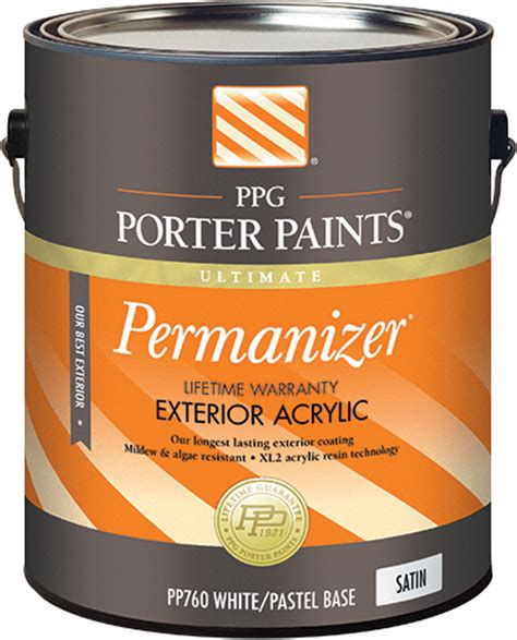 ppg house paint ppg interior house paint house and home design