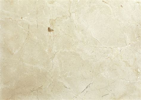crema marfil natural crema marfil limestone kinorigo