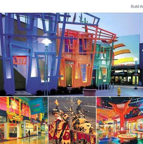 arundel mills mall arundel mills mall images