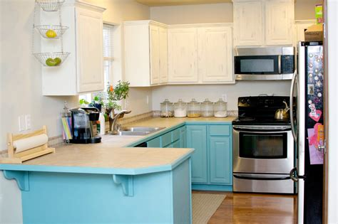 cost to build a kitchen island 100 building a kitchen island with cabinets how to