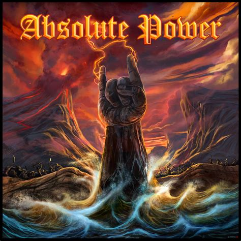 download mp3 full album power metal absolute power absolute power wimps posers leave