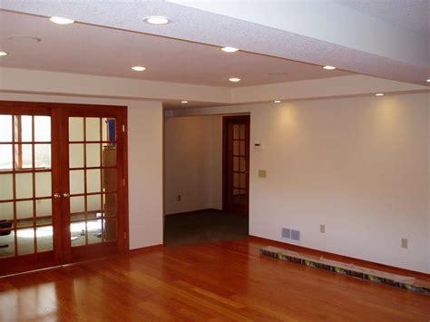 Best Basement Remodeling Ideas Best Carpet For Basement Remodeling Ideas