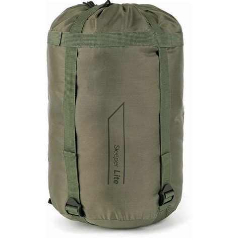 sn98500 snugpak basec ops sleeper lite sleeping bag