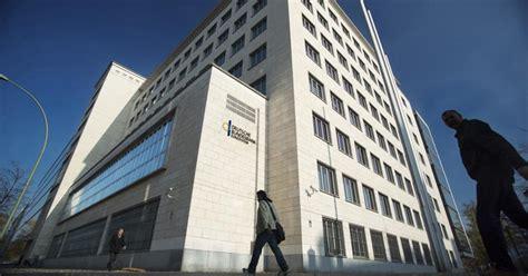 banche tedesche in italia settanta banche tedesche bocciate agli stress test il