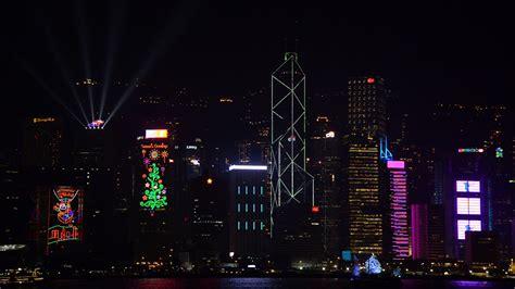 symphony of lights 2017 a symphony of lights admiralty 20171209 v5 0 2017