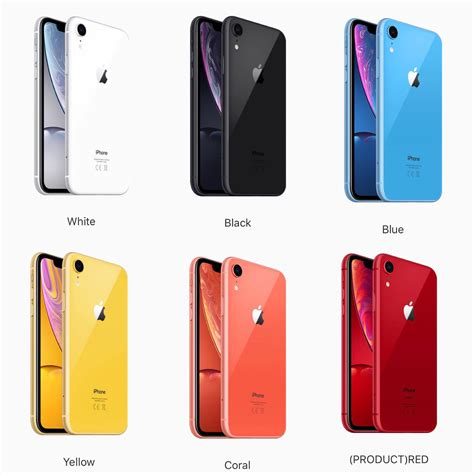 conor meade  ios life   iphone