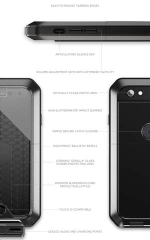 Imak Jazz Series Ultra Thin For Apple Iphone lunatik taktik 360 for iphone 5 5s black