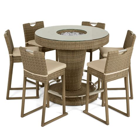 small deck table and chairs chair small patio table and chairs outdoor bar height sets