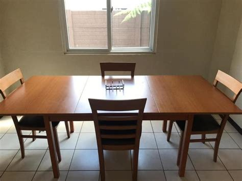 muebles usados en buenas condiciones en venta