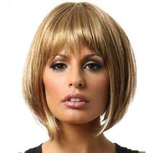 raquel welch health winner by raquel welch wigs golden wheat health