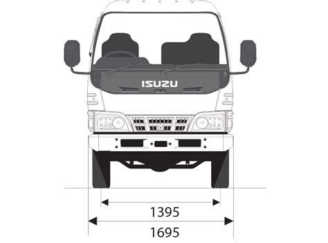 Harga Re 20 isuzu mikrobus lwb 20 seat harga isuzu murah
