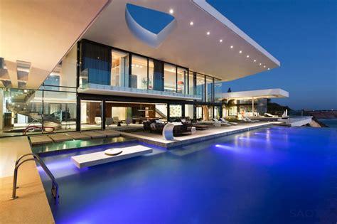 huge luxury homes cliff house har kanske v 228 rldens snyggaste arkitektur njut
