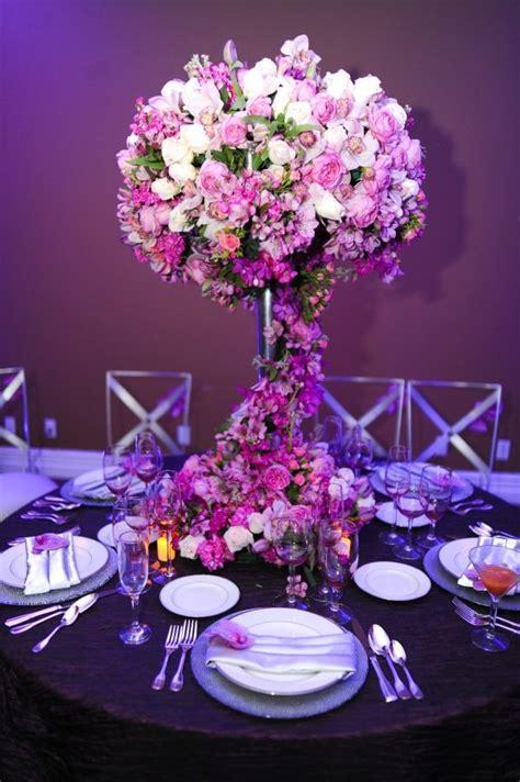 wedding candelabra centerpieces with flowers candelabra centerpiece wedding flowers wedding flowers 2013