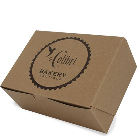 Custom Bakery by Custom Bakery Boxes Pro Quality Bakery Boxes For Cupcakes