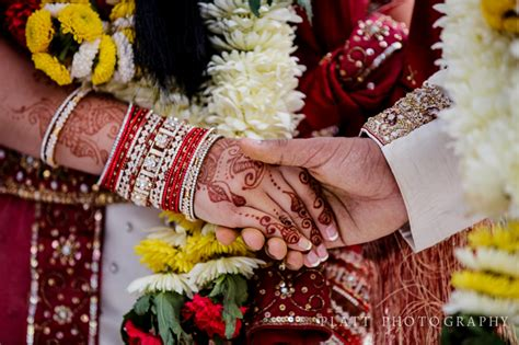 Wedding Images Hindu by Hindu Wedding Jared Platt