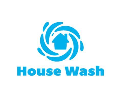 wash house design house wash designed by logtek brandcrowd