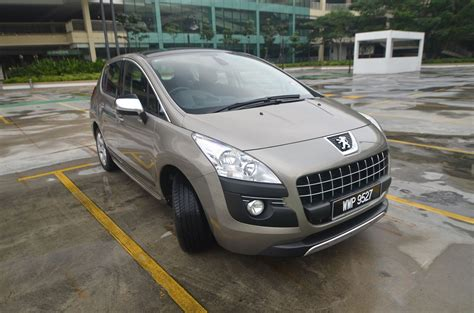 second hand peugeot for 100 peugeot 408 second hand peugeot 208 malaysia