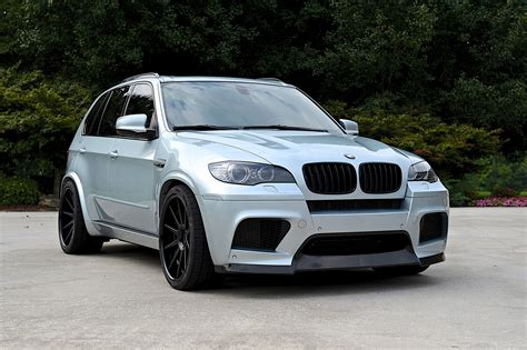 Bmw M For Sale by Used Bmw X5m For Sale Autos Post