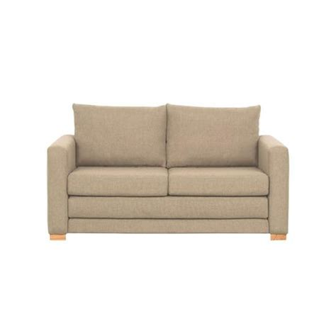 Neutral Sofa by Neutral Sofa From Lewis Budget Sofas Housetohome