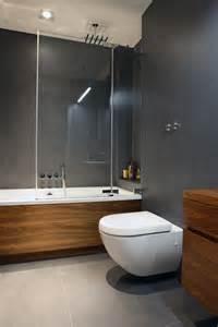Spa Bath Shower Combo about bath shower on pinterest shower bath combo tub shower combo