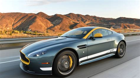 Aston Martin Db8 Price by Aston Martin Db8 Les Passionn 233 S De L Automobile
