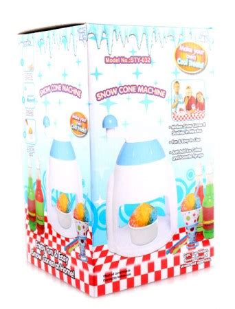 Promo Alat Serut Es Snow Snow Cone Machine Maker Es Buah alat serut es snow cone machine 149 barang unik china