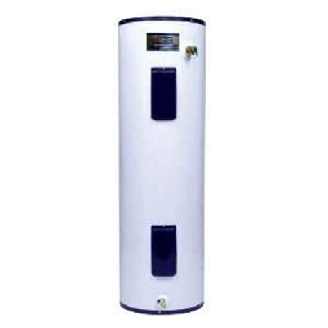 kenmore 30 gallon water heater kenmore free engine image