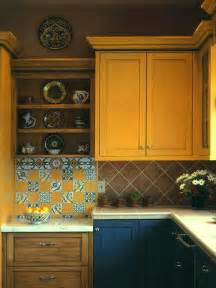 yellow kitchen cabinets s: types of wood kitchen cabi colors moreover kitchens with two different